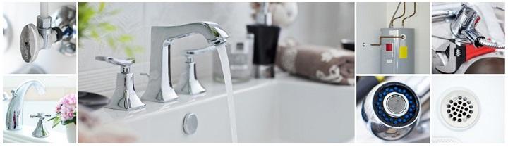 Г.мытищи сантехника сантехника санкт петербург ванны